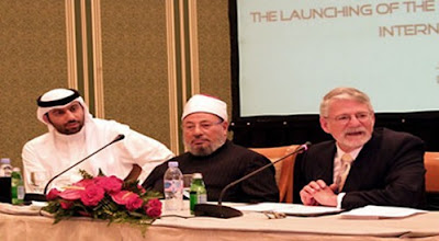 Lawan Film IOM, Qatar Produksi Film Sirah Nabi Muhammad Berbiaya 4 Trilyun