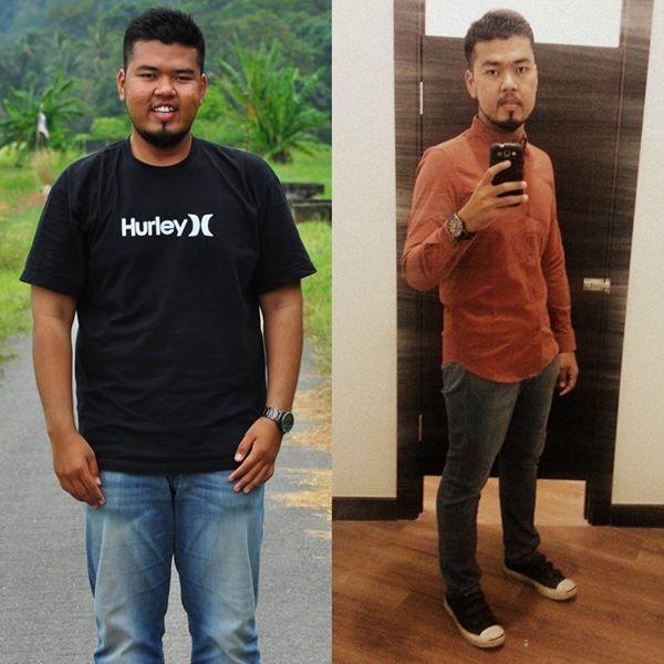 testimoni diet atkins, diet atkins diet terbaik, pelan diet terbaik, sebab diet atkin pelan diet terbaik