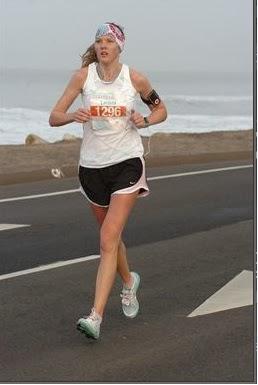 Carlsbad Marathon-2012