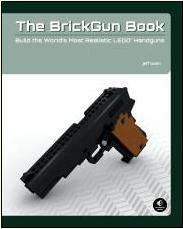 the big book of bill belichick pdf