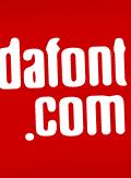 DATAFONT.COM