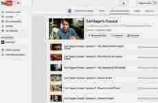 Cosmos, la serie de Carl Sagan, se puede ver completa online en YouTube