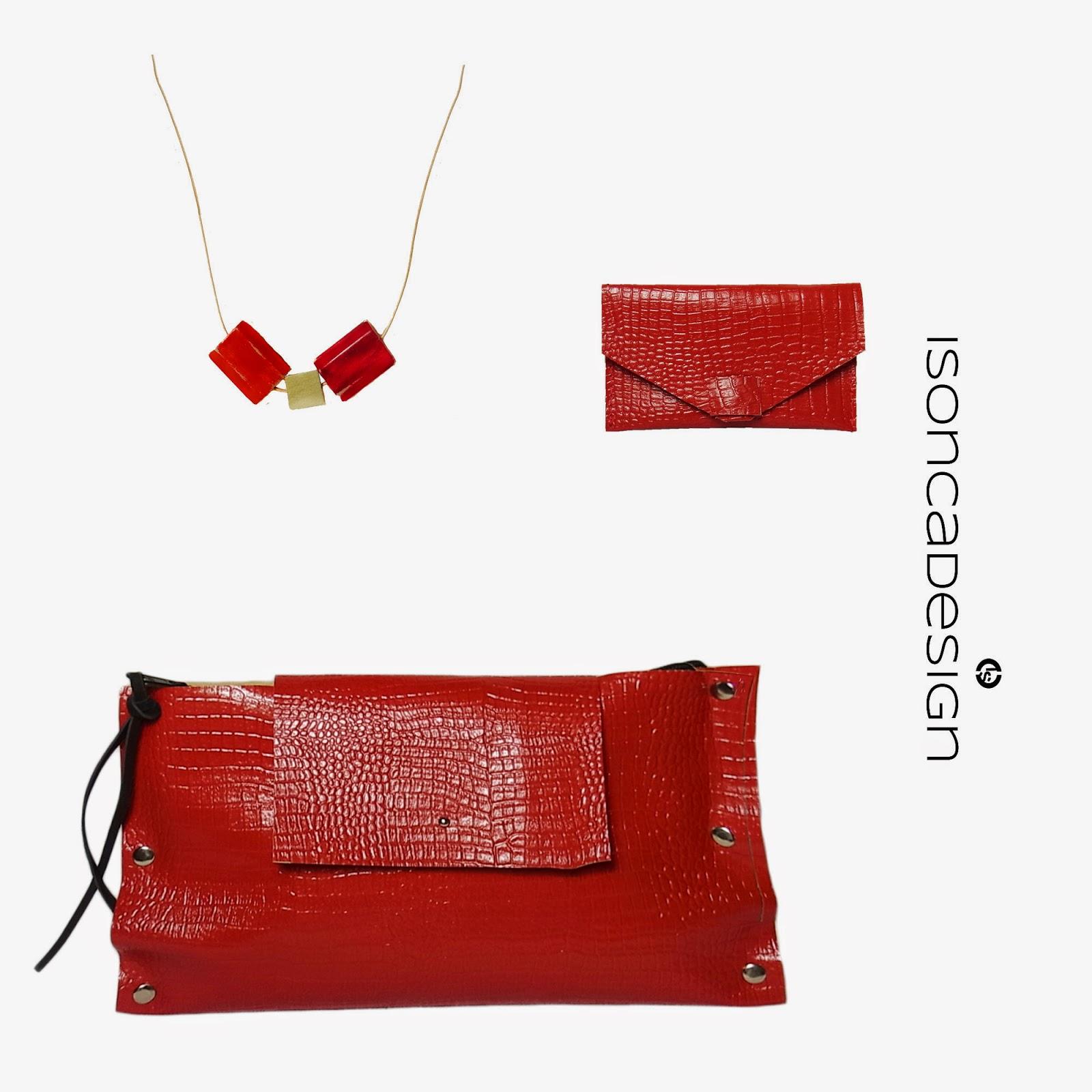 http://de.dawanda.com/product/69964427-Set-Clutch-Etui-Kette-OktoberZinnober