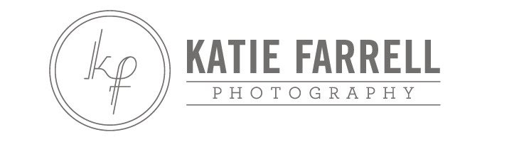 Katie Farrell Photography