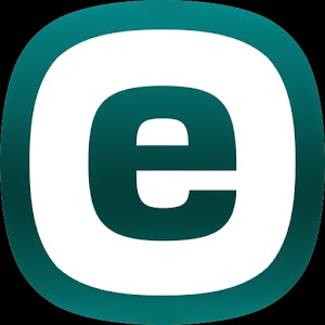 ESET: Mobile Security & Antivirus