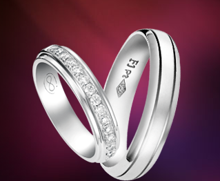 Infinity - Perfect Pair from now to forever!!