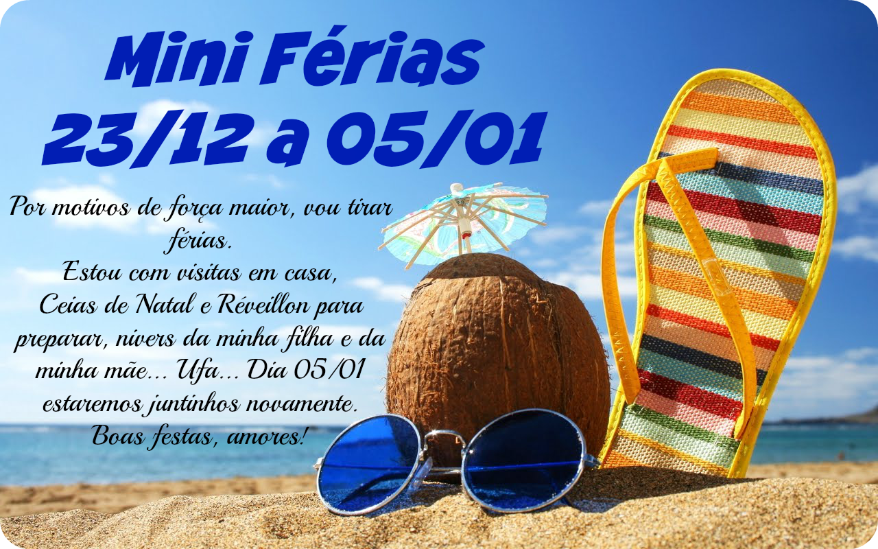 Blogueira Niterói