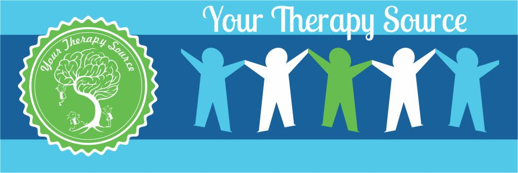 Your Therapy Source - www.YourTherapySource.com