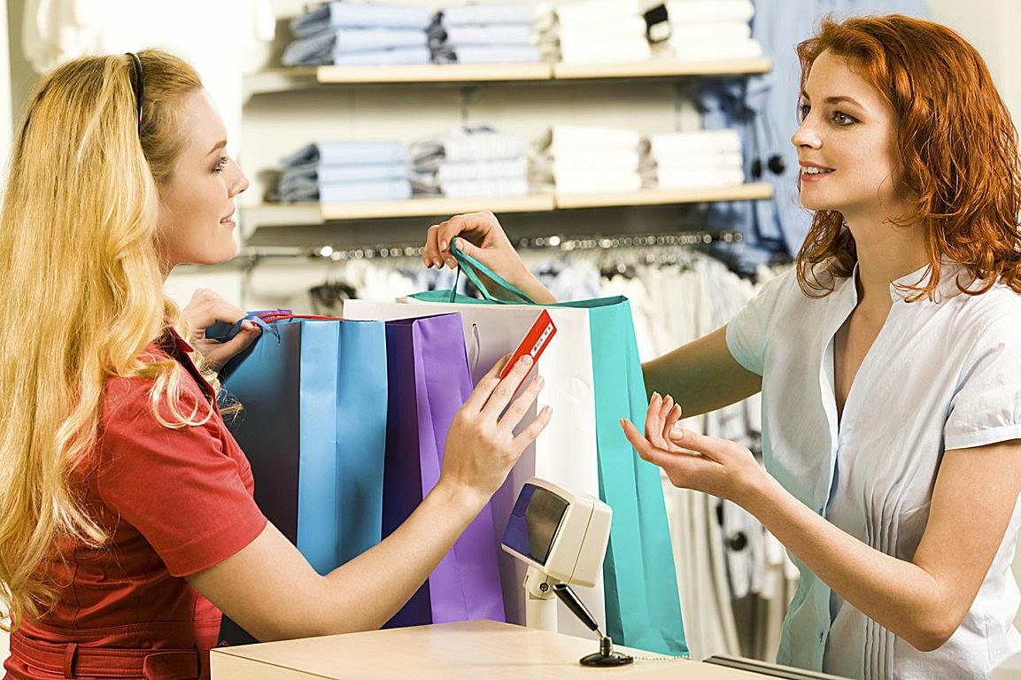Как экономить на покупках в кризис советы покупателям
