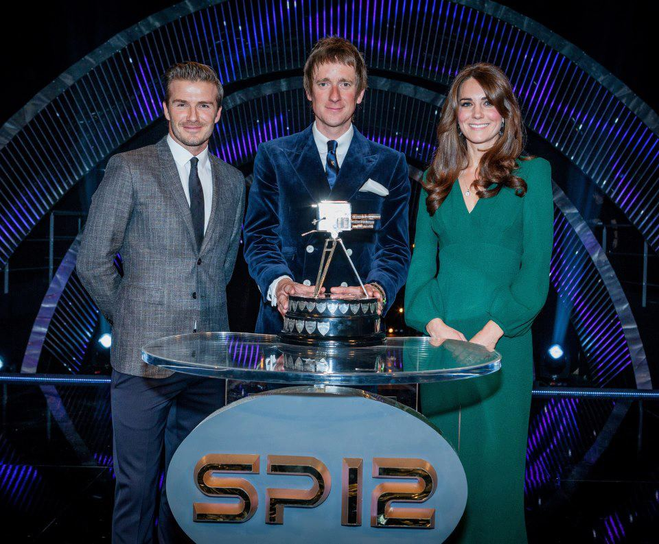 sports personality bbc