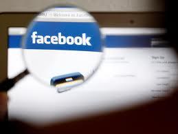 Tidak Punya Akun Facebook, Gejala Psikopat?