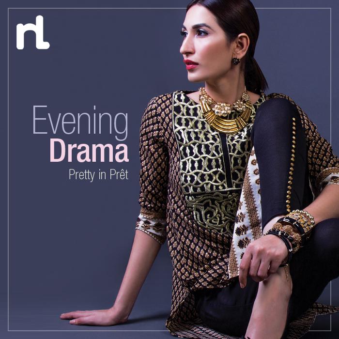 Nishat Linen Fall Winter Karandi Collection 2014-15