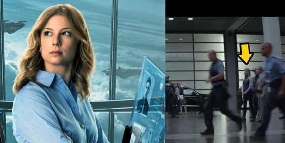 Captain-America-Civil-War-Easter-Eggs2