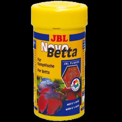 Betta splendens alimentation du betta splendens for Nourriture poisson betta