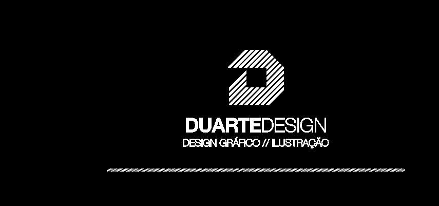 Duarte Design
