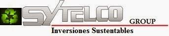 Integración de Sistemas, Soluciones Tecnológicas, Eficiencia Energética, Ing. Seguridad Electronica
