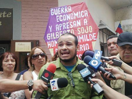 Afirman que más de un millón de chavistas descontentos votarán por la Unidad