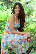 New actress Aarti Chhikara glam pics-thumbnail-2