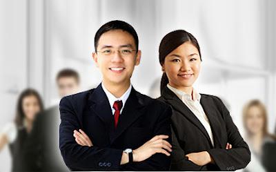 khóa học nghiệp vụ xây dựng esc việt nam - nghiepvuxaydung.escvn.org