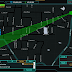 First Control Field #Ingress