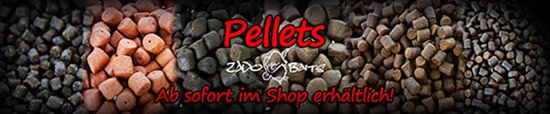 http://www.zadobaits.de/Pellets/#43