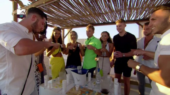 ex on the beach episode 2 full version