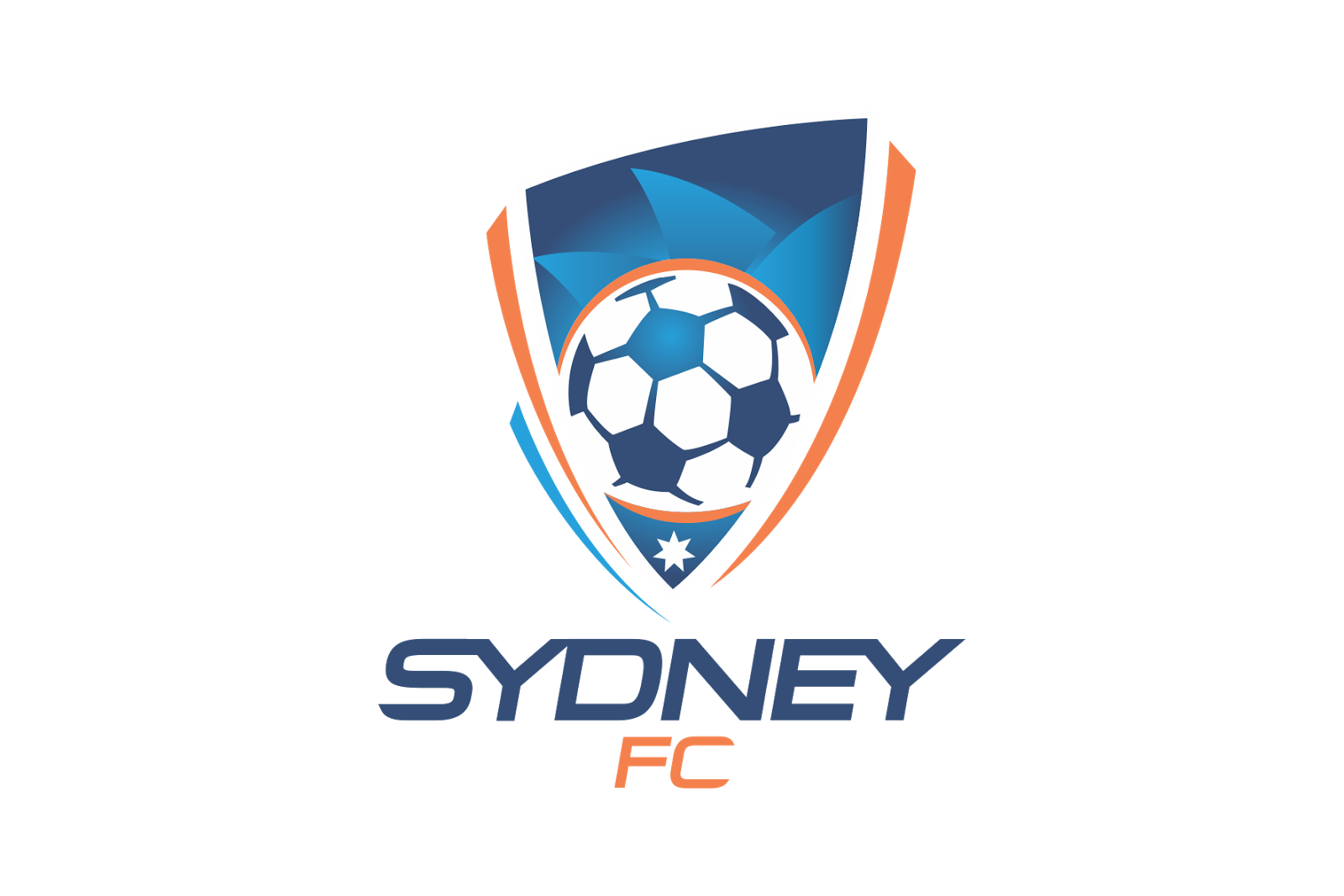sydney fc a league-#1
