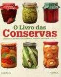 O Livro das Conservas