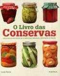 O Livro das Conservas