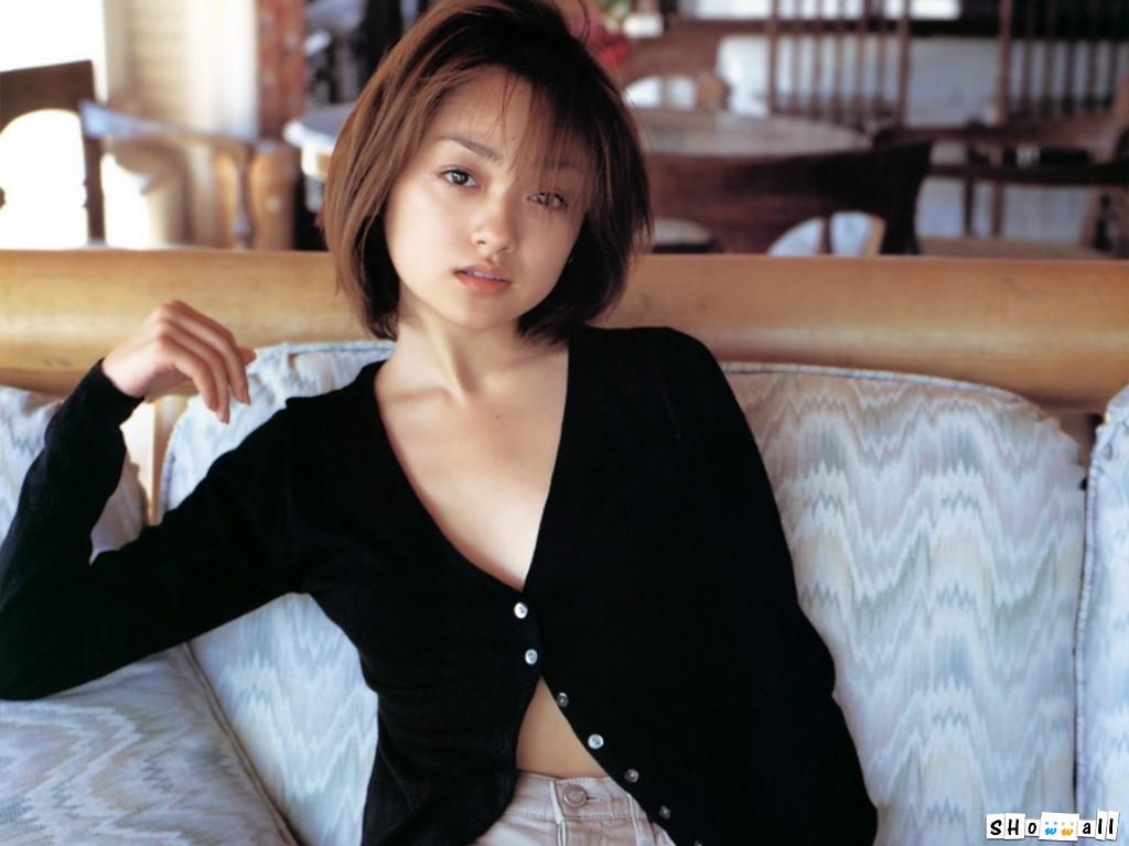 Yumi+Adachi+Japanese+actresses.jpg