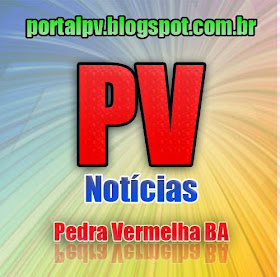 PORTAL PEDRA VERMELHA