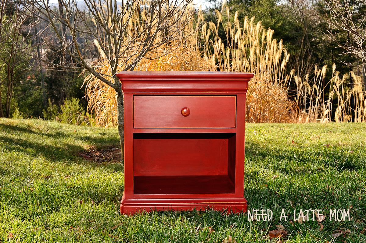 Craigslist+in+Florence+SC Craigslist Florence SC Furniture