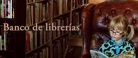Cuéntanos sobre tu librería favorita