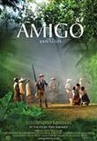 Amigo Trailer