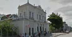 Google Street View se actualiza con nuevas vistas de Brasil