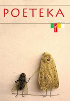 Poeteka Nr. 21