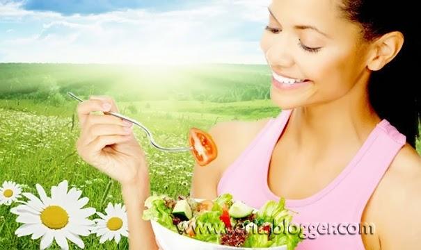 cara-diet-alami-cepat