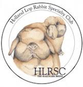 HLRSC