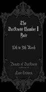 Chamber of Darkness Fair
