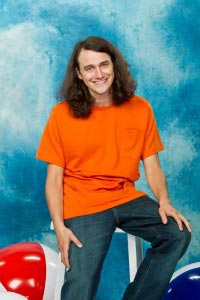 Big Brother McCrae Olson Pictures