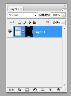 mengenal+tab+layer14 Mengenal Tab Layer di Photoshop