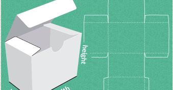 Sublimando Ideias Embalagens Faça A Sua