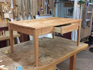 Best furniture maker master furniture