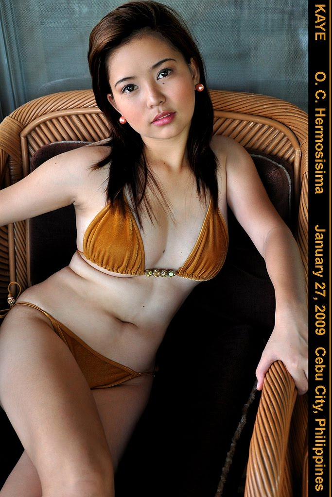 sexy nude asians photos 08