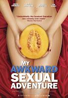 Mi gran aventura sexual (2012) online y gratis