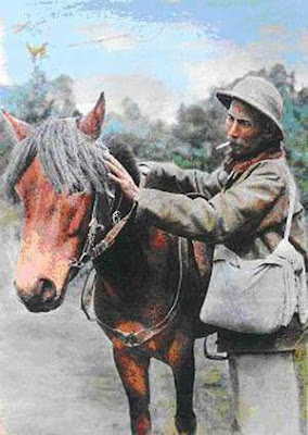Hồ Chí Minh - Đẹp Nhất Tên Người,