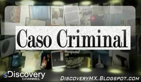 documentales de crimenes y otros
