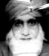 Moulavi Ilyas Deoband,Ilyasi Tabligh Jamath