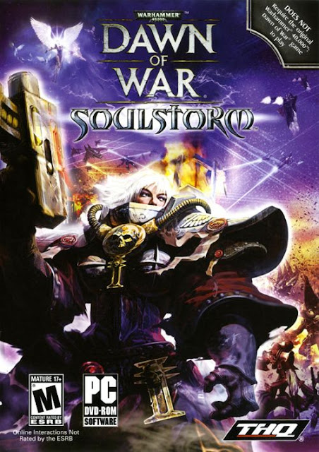 Warhammer-40K-Dawn-Of-War-Soulstorm-Download-Cover-Free-Game