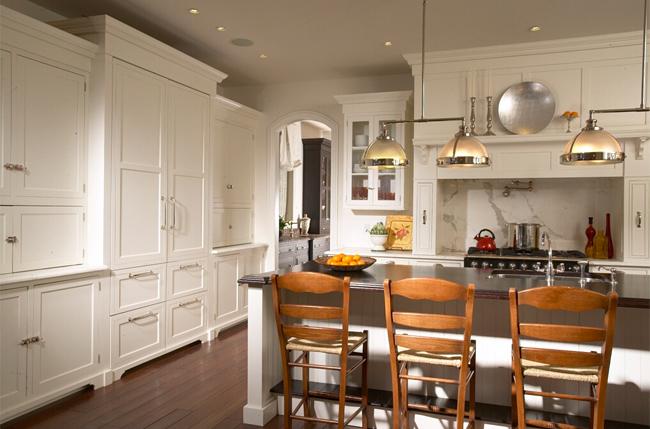 Cabinet Cottage - Kitchen And Bath Studio serving Stuart, Hobe ...